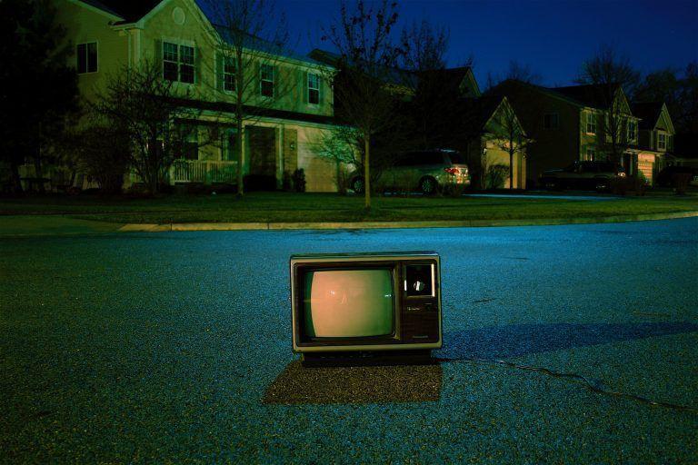 programas de televisión de la niñez